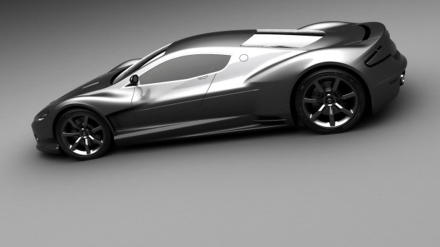 cars, black-and-white, concept-cars, aston-martin, aston-martin-amv10