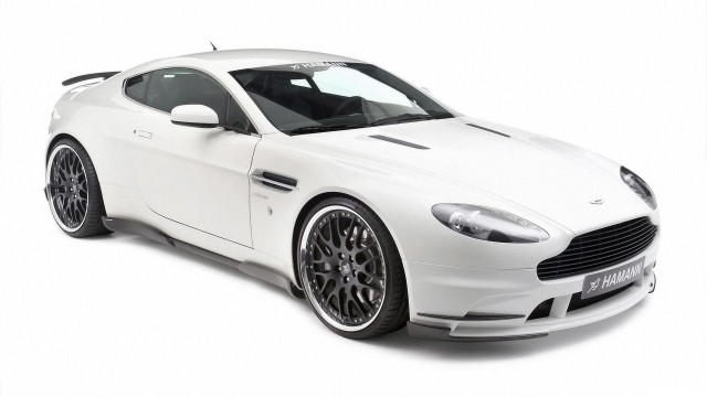 cars, aston-martin, black-and-white