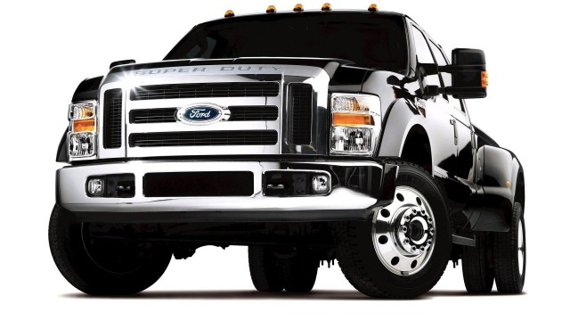 cars, ford, ford-f-450