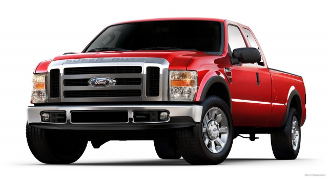 cars, ford, ford-f-250