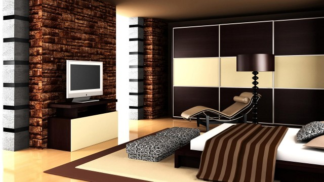 Interiors Hd Wallpaper For Free