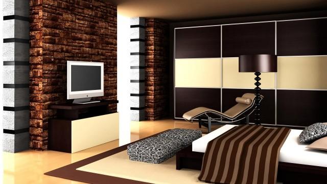 Exceptionnel Interior, Design, Furniture, Bedroom, Bedroom Suite