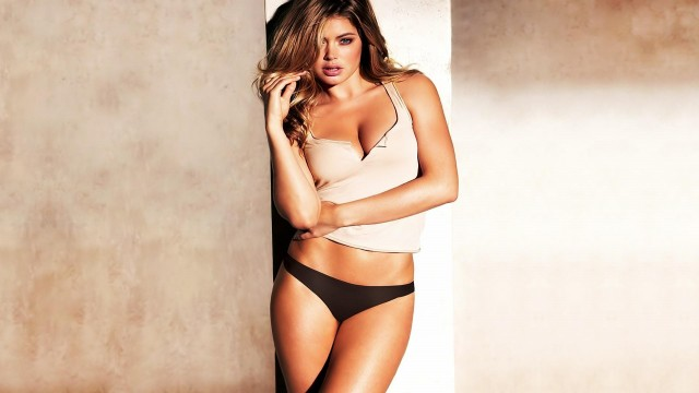 Female wallpapers- Doutzen Kroes Dutch model ! 14214 - Free Wallpapers - HD Hot Wallpapers