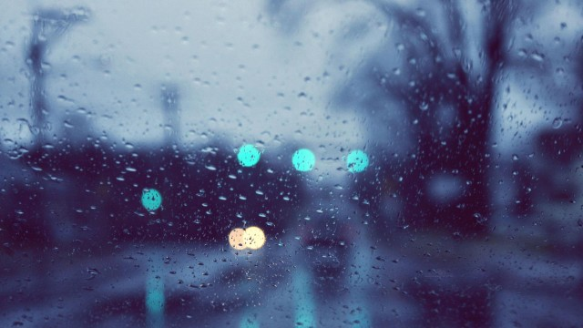 rain hd background desktop wallpaper