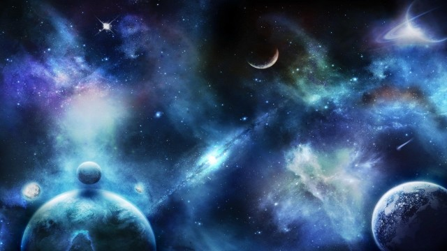 hd wallpaper rock. hd wallpaper universe.