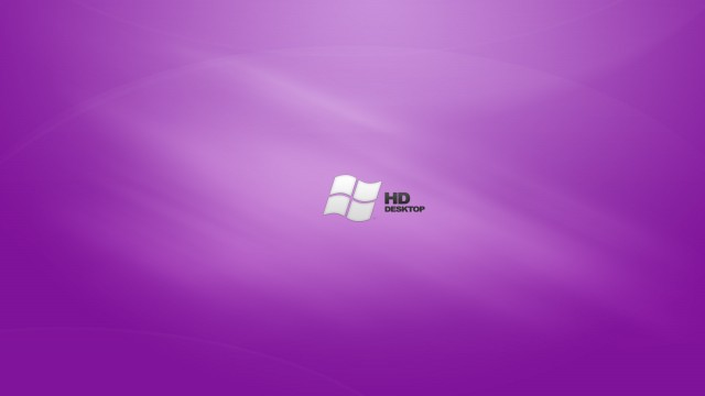 Windows wallpapers vol.2